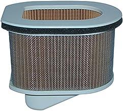 Suchergebnis Auf Für Kawasaki Luftfilter