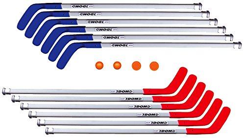 M.O.D Dom Hockeyschläger-Set Cup