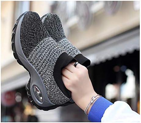 Chaussure femmes _image2