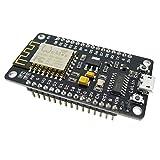 KKHMF ESP8266に基づいて NodeMCU LUA WIFI無線モジュール 開発ボード