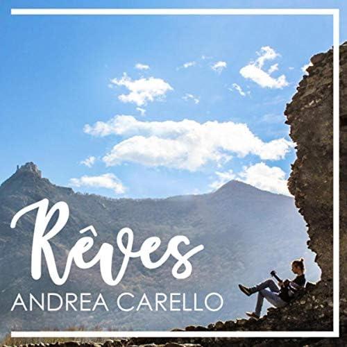 Andrea Carello