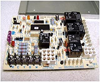OEM Upgraded Replacement for Gibson Furnace Control Circuit Board 903106