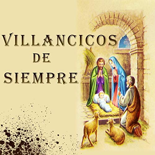 """Coro Infantil """"Los Campanilleros"""""""