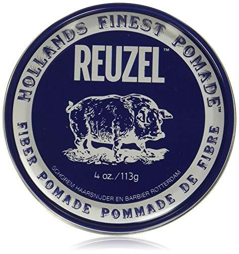 Reuzel Fiber Pomade, 113 g