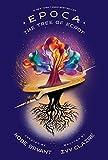 Epoca: The Tree of Ecrof (Epoca (1))