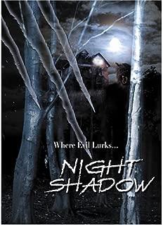 night shadow 1989