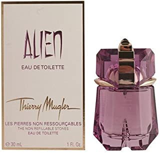 ALIEN Eau De Toilette vapo 30 ml