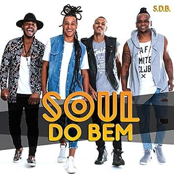 Soul do Bem