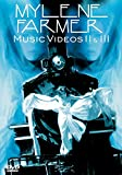 Mylène Farmer : Music Vidéos II ...