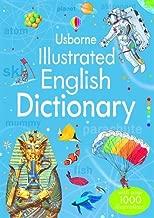 Best usborne english dictionary Reviews