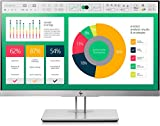 HP EliteDisplay E223 LED Display 54,6 cm (21.5 Pulgadas) 1920 x 1080 Pixeles...
