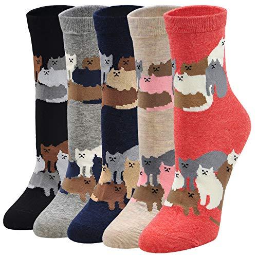 Calcetines Estampados  marca ZAKASA