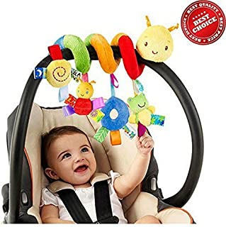 Best toy car seat and stroller Reviews