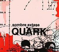 Sombre Extase