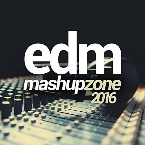 D'Mixmasters