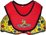 Grabner Swimy Kid Mini bis 20 kg Kinder Schwimmlernhilfe