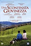Una Sconfinata Giovinezza by Fabrizio Bentivoglio