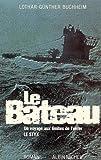 515nzJGrttL. SL160  - Das Boot : Entre la résistance et un sous-marin U-612, la guerre reprend sur StarzPlay dès aujourd'hui