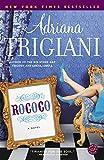 Rococo: A Novel