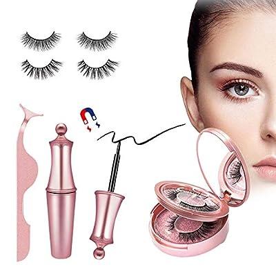 Magnetische Wimpern Magnetic Eyeliner