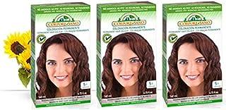 Amazon.es: tinte corpore sano - Cuidado del cabello: Belleza