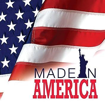 Made in America (Live)