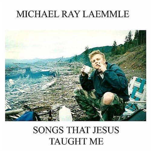 Michael Ray Laemmle