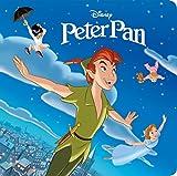 Peter Pan - .
