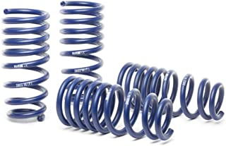 Best b8 s4 h&r sport springs Reviews