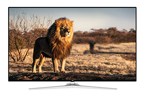 JVC LT-49V14JU 4K-Fernseher