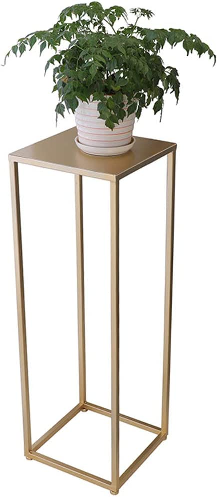 HSLXD.HJ Floor-Standing Limited Special Price Flower Max 44% OFF Stand Living Room Multi Household