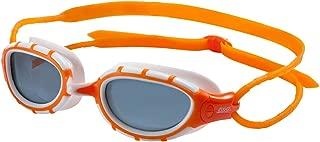 Zoggs Predator Polarized Goggles