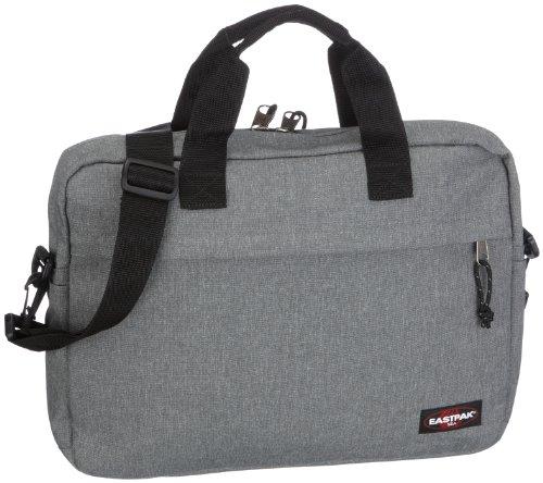 Eastpak Unisex Reboot Shoulderbag - Sunday Grey EK760363 - Medium
