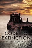 Code to Extinction (Sam Reilly Book 9)