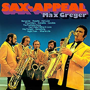 Sax-Appeal