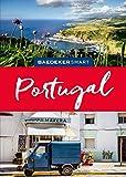 Baedeker SMART Reiseführer Portugal: Perfekte Tage im Land der Seefahrer