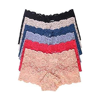 Best mamia panties Reviews
