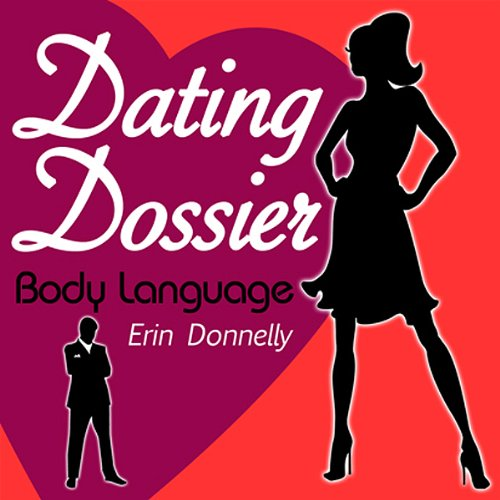 Dating Dossier cover art