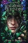 Les larmes de Jundur, tome 3 : Bestiale par Delpra