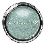 Max Factor Wild Shadow Pot Sombra de Ojos, Tono:30-4 gr