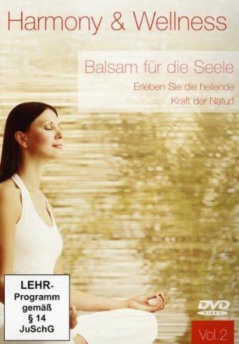 Harmony & Wellness, Vol. 2 - Inner Beauty