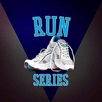 Run Series