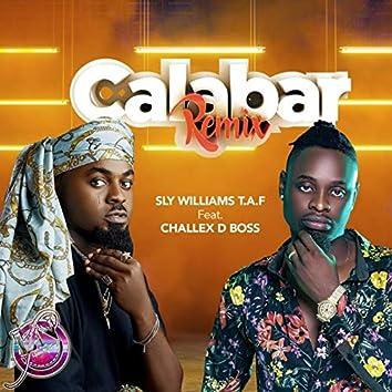 Calabar (Remix)