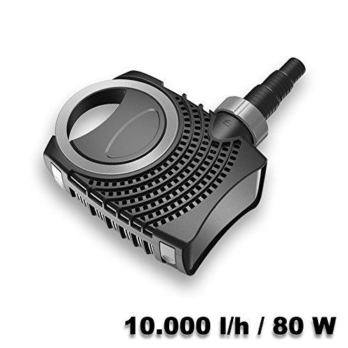 SunSun NEO1000B SuperECO beeklooppomp filterpomp 10000l/h 80W