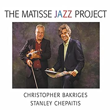The Matisse Jazz Project