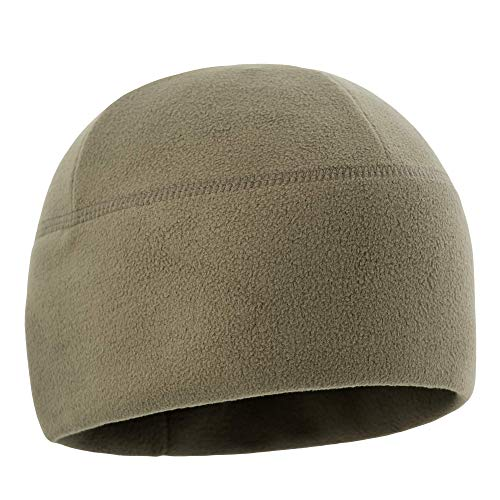 Gorra Militar Hombre  marca M-Tac
