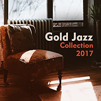 Gold Jazz Collection 2017