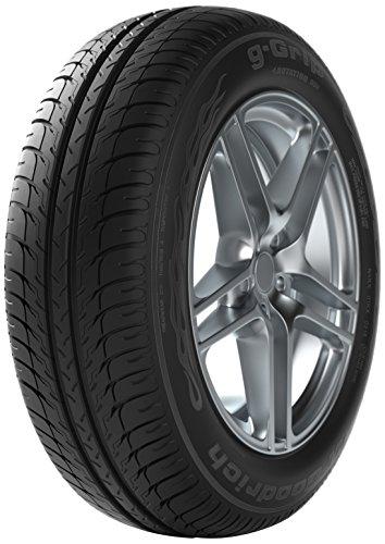 BF Goodrich G-Grip XL FSL - 245/45R17 99Y - Neumático de Verano
