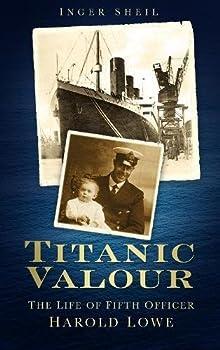 Best titanic newspaper article Reviews