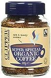 Clipper Organic